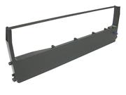 Лента за NEC P2/P6