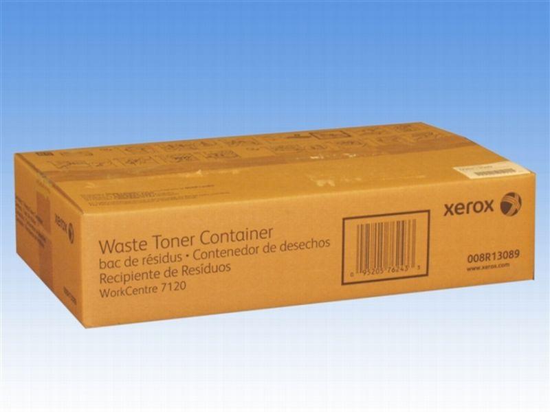 Xerox 008R13089 Оригинална касета за остатъчен тонер