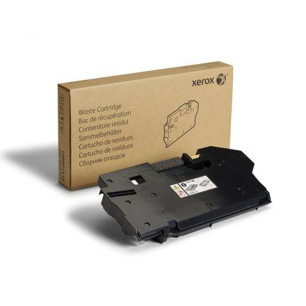 Xerox 108R01416 Оригинална касета за остатъчен тонер