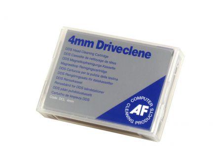 Почистваща DDS касета DCL4mm