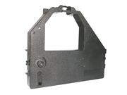 Лента за Nec Pinwriter P 5/P 5XL/P 9XL