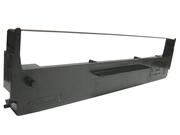 Лента за Epson LQ 300/500/570/870, LX 300/400/800