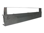 Лента за Seikosha SP 800/1000