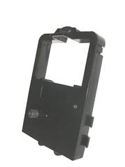 Лента за NEC P 2200