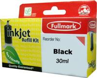 Рефил за PGI-5Bk (черен)