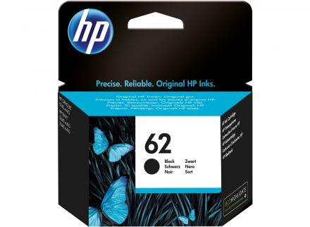 HP C2P04AE оригинална глава (черен)