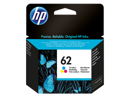 HP C2P06AE оригинална глава (цветен)