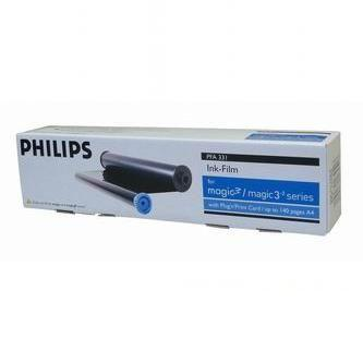 Оригинална TTR филм лента за Philips PFA 331