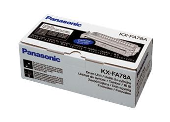 Panasonic KX-FA 78 оригинален барабанен модул