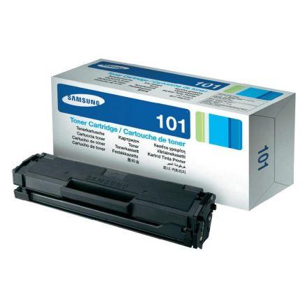 Samsung MLT-D101S оригинала тонер касета (черна)