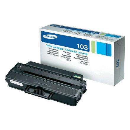 Samsung MLT-D103L оригинала тонер касета (черна)