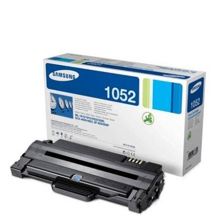 Samsung MLT-D1052L оригинална тонер касета (черна)