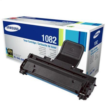 Samsung MLT-D1082S оригинала тонер касета (черна)