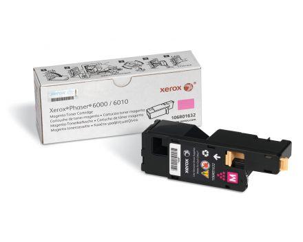 Xerox 106R01632 Оригинална Тонер касета (магента)