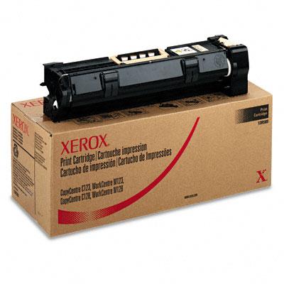 Xerox 013R00589 Оригинален Барабанен модул