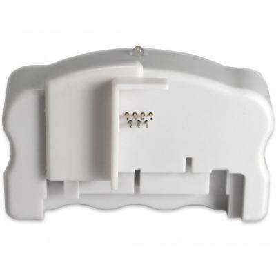Ресетер YXD-968 за чипове за Epson T0711-T0714/T0891-T0894