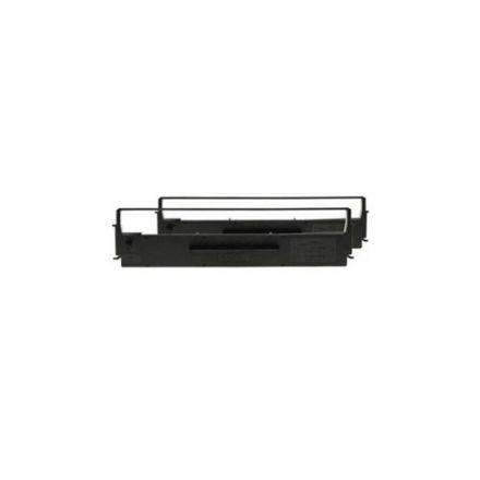 Epson C13S015647 оригинална лента ДВОЙНА опаковка