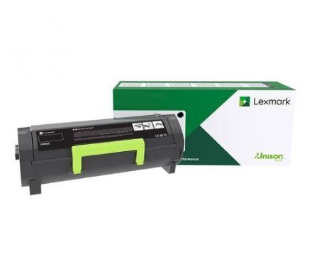 Lexmark B232000 оригинална тонер касета (черен)