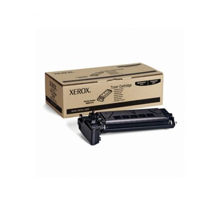 Xerox 006R01160 Оригинална тонер касета (черен)
