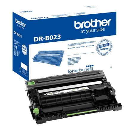 Brother DR-B023 Оригинална барабанна касета