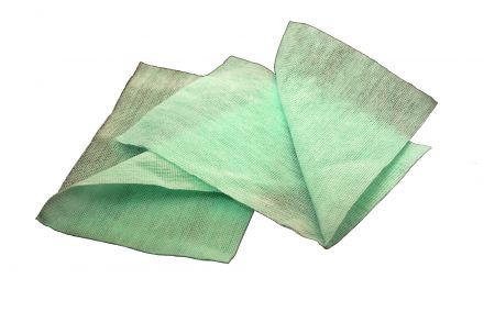 Кърпи за почистване на тонер TOC005 - 5 бр.