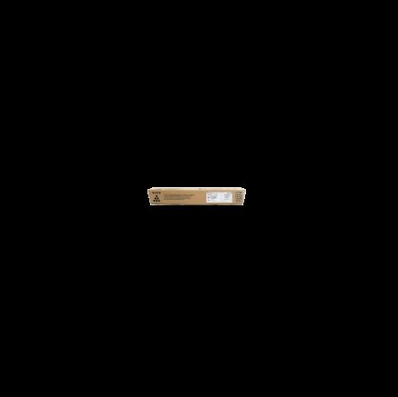 Ricoh 841925 Оригинална тонер касета (черен)