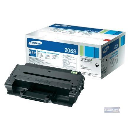 Samsung MLT-D205S оригинала тонер касета (черна)