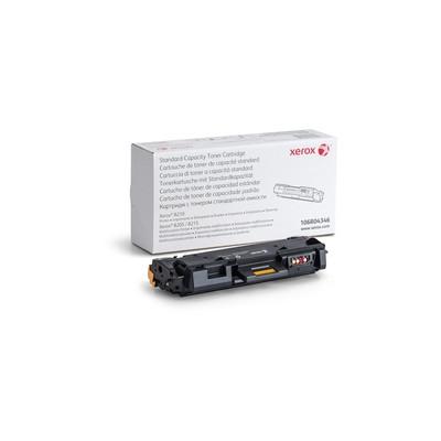 Xerox 106R04349 Оригинална Тонер касета (2 x 3 000стр)