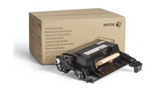Xerox 101R00582 Оригинален барабанен модул