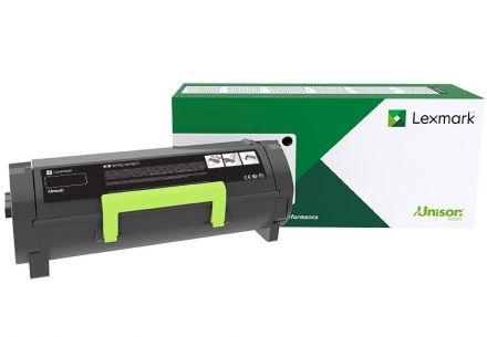 Lexmark 56F2000 оригинална тонер касета