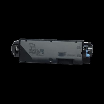 Kyocera TK-8115K оригинален тонер кит (черен)