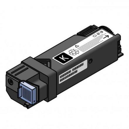 Kyocera TK-5345K оригинална тонер касета (черен)