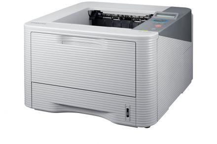 Втора употреба Samsung ML-3710ND монохромен лазерен принтер с дуплекс и мрежа