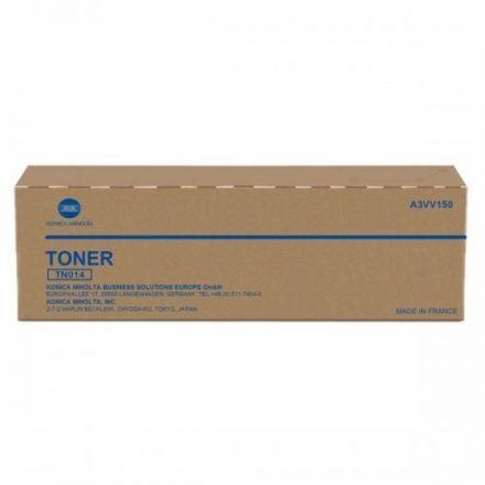 Minolta TN014 (A3VV150) Оригинален тонер кит