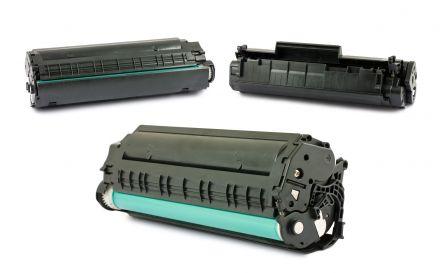 ML-1710D3 ANP Съвместима тонер касета