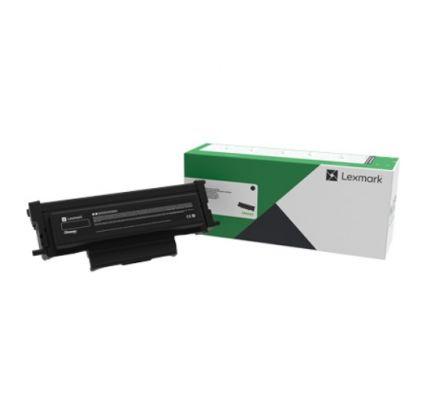 Lexmark B222H00 оригинална тонер касета (черен)