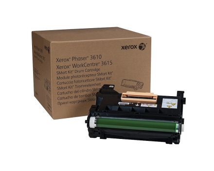 Xerox 113R00773 Оригинален Барабанен модул